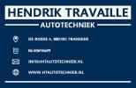Hendrik-Travaille