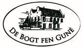 de-Bogt
